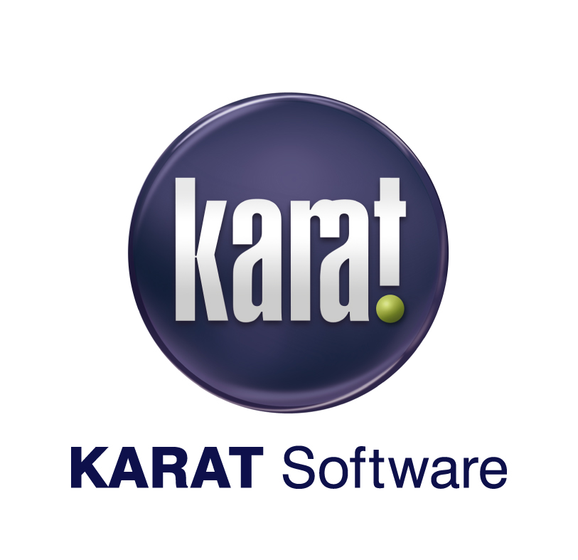 Partnerství s KARAT Software a.s.