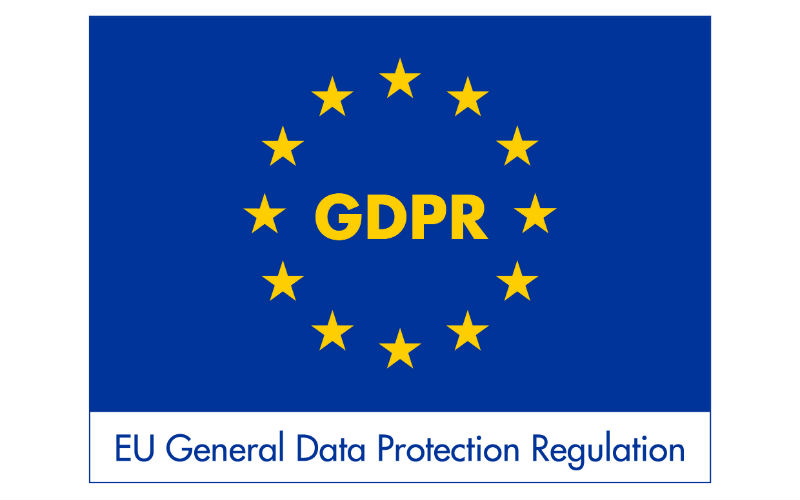 IS Prodirect a GDPR